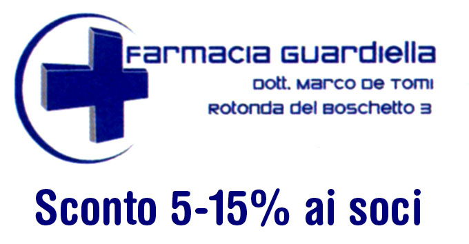 farmacia guardiella 2